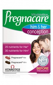 HIM-HER-CONCEPTION